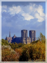 cathedrale r