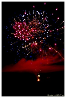 feu d\'artifice 1