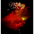 feu d\'artifice 2