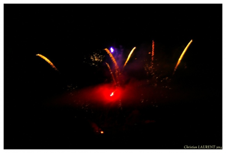 feu d\'artifice 3.jpg