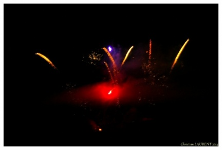 feu d\'artifice 3