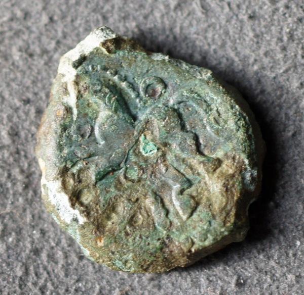 ID bronze gaulois 6_11r