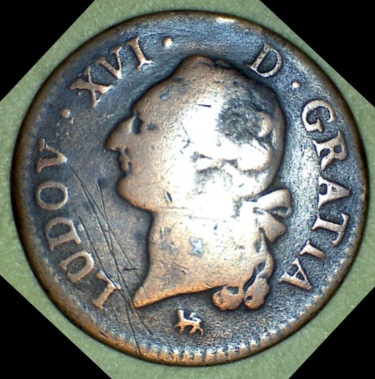 liard a l écu ou non 1778 Louis%20XVI_r