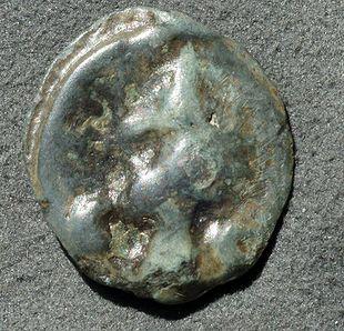 potin a id DSC00691