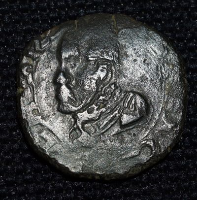 Philippe II Philippe_2r