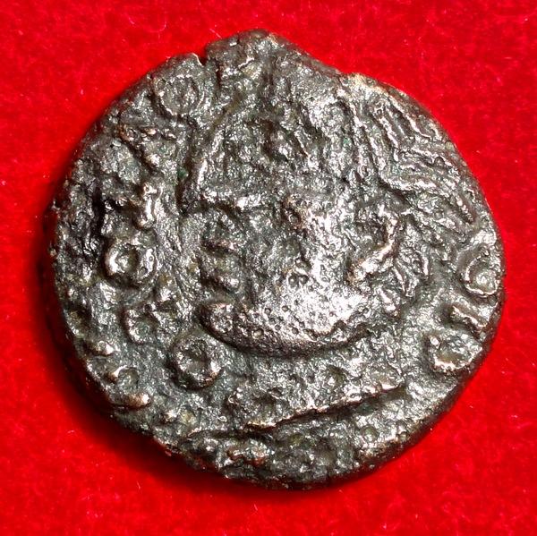 Bronze TOVTOBOCIO ATEPILOS 8_11r